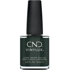 Лак для нігтів CND™ Vinylux™ #314 Aura