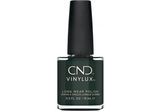 Лак для ногтей CND™ Vinylux™ #314 Aura Фото 1