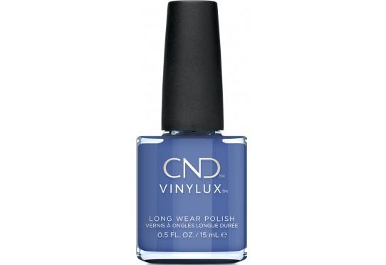 Лак для ногтей CND™ Vinylux™ #316 Dimensional