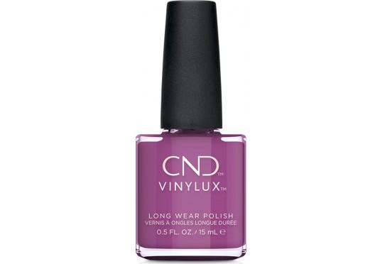 Лак для нігтів CND™ Vinylux™ #312 Psychedelic