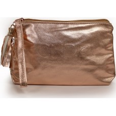 Сумка для косметики СND Holiday Cosmetic Bag