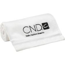 Махровое полотенце CND™ Hand Towel
