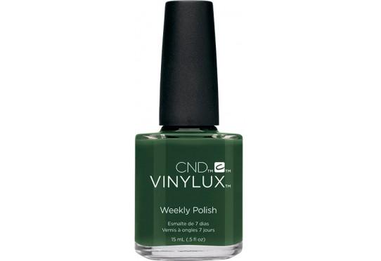 Лак для ногтей CND™ Vinylux™ #246 Palm Deco Фото 1