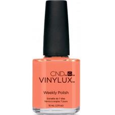Лак для нігтів CND™ Vinylux™ #249 Shells in the Sand