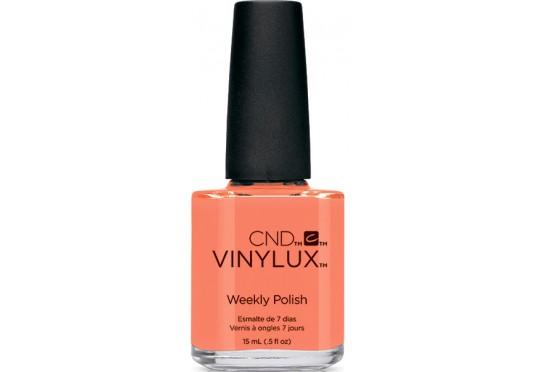 Лак для ногтей CND™ Vinylux™ #249 Shells in the Sand Фото 1