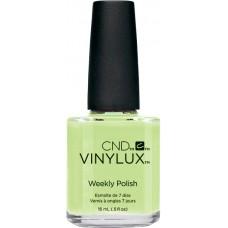 Лак для ногтей CND Vinylux #245 Sugarcane