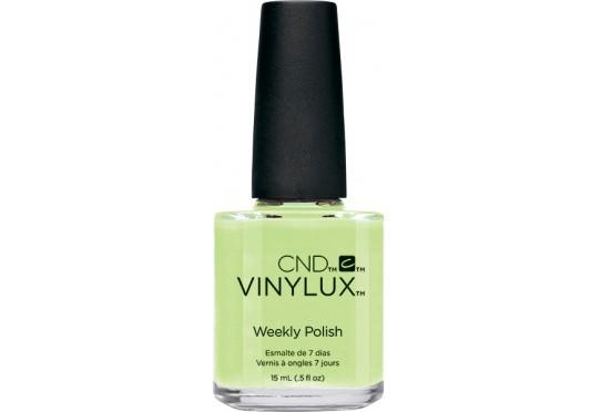 Лак для нігтів CND™ Vinylux™ #245 Sugarcane
