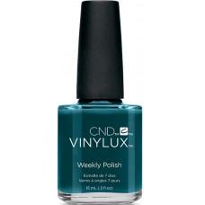 Лак для нігтів CND™ Vinylux™ #247 Splash of Teal