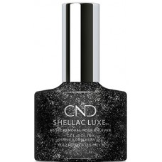 Гель-лак CND™ Shellac™ Luxe Dark Diamonds