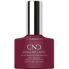 Гель-лак CND™ Shellac™ Luxe Decadence