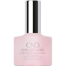 Гель-лак CND™ Shellac™ Luxe Beau