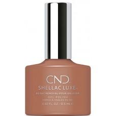 Гель-лак CND™ Shellac™ Luxe Boheme