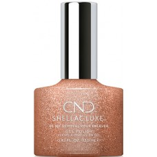 Гель-лак CND™ Shellac™ Luxe Chandelier