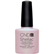 Гель-лак CND™ Shellac™ Grapefruit Sparkle