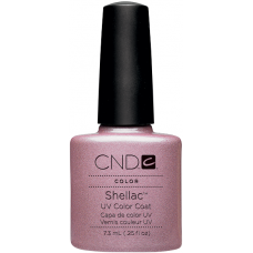 Гель-лак CND™ Shellac™ Strawberry Smoothie