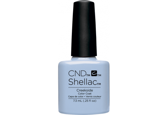 Гель-лак CND™ Shellac™ Creekside