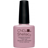 СND Shellac Fragrant Freesia 7,3 мл