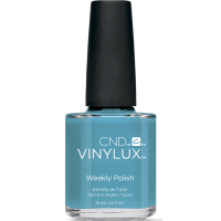 CND Vinylux Lost Labyrinth 15 мл