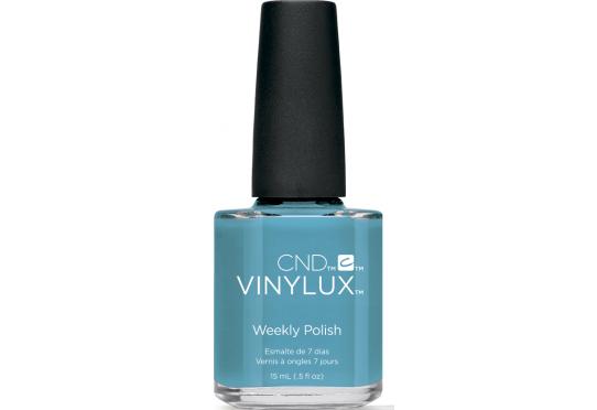 Лак для ногтей CND™ Vinylux™ Lost Labyrinth