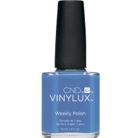 CND VINYLUX #192  Reflecting Pool 15 мл