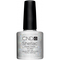 СND Shellac Ice Vapor 7,3 мл
