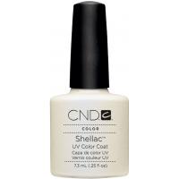 CND Shellac Negligee 7,3 мл