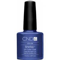 CND Shellac Purple Purple 7,3 мл