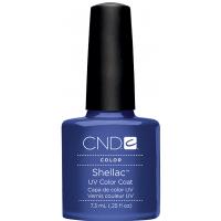 CND Shellac Purple Purple 7,3 мл