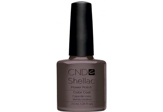 Гель-лак CND™ Shellac™ Rubble Фото 1