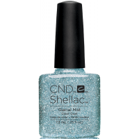 СND Shellac Glacial Mist 7.3 мл