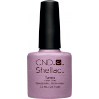 СND Shellac Tundra 7.3 мл