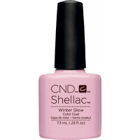 СND Shellac Winter Glow 7,3 мл