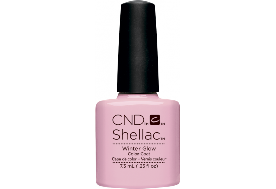 Гель-лак CND™ Shellac™ Winter Glow