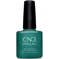 Гель-лак CND Shellac She's A Gem!