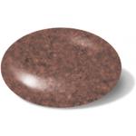 Лак для ногтей CND™ Vinylux™ #225 Leater Satchel Фото 3