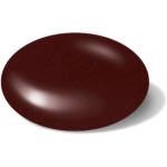 Гель-лак CND™ Shellac™ Oxblood (15мл)