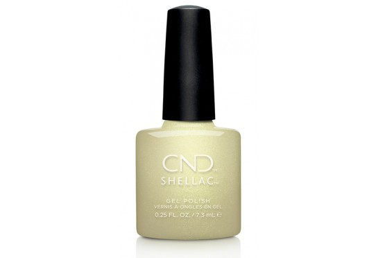 Гель-лак CND Shellac Divine Diamond