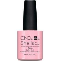 CND Shellac Beau 15 мл