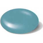 Лак для ногтей CND™ Vinylux™ Aqua-intance Фото 3