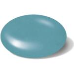 Гель-лак CND™ Shellac™ Aqua-intance Фото 3