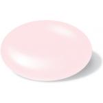 Гель-лак CND™ Shellac™ Clearly Pink Фото 3