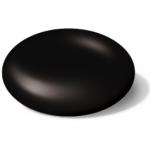 Гель-лак CND™ Shellac™ Dark Lava Фото 3