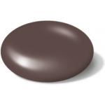 Гель-лак CND™ Shellac™ Rubble Фото 3