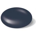 Лак для ногтей CND™ Vinylux™ #176 Indigo Frock Фото 3