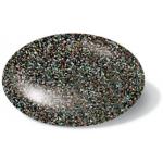 Гель-лак CND™ Shellac™ Night Glimmer Фото 3