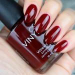 Лак для ногтей CND™ Vinylux™ #222 Oxblood