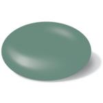 Гель-лак CND™ Shellac™ Sage Scarf