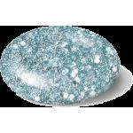 Гель-лак CND™ Shellac™ Glacial Mist