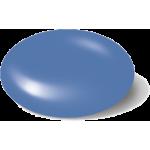 Лак для нігтів CND™ Vinylux™ #192 Reflecting Pool