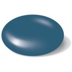 Гель-лак CND™ Shellac™ Blue Rapture
